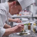 Swiss restaurant ranked best in the world