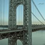 FILM: GATEWAYS TO NEW YORK – the Swiss engineer behind New York's bridges