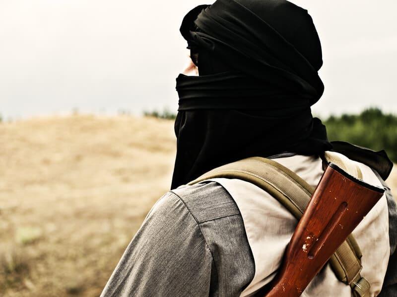 Lake Geneva region Switzerland's jihadist hotspot