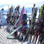 Switzerland has best winter for 11 years