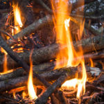 Fire restrictions continue in Switzerland