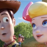 FILM: TOY STORY 4 – the toys are back with their gentle metaphors