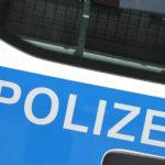 Germany to reintroduce stiffer Swiss border checks, says minister