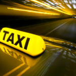 Swiss taxis Europe's most expensive