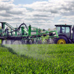 Switzerland set to ban 15 pesticides