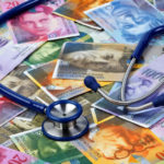 Swiss government approves measures to cut healthcare costs