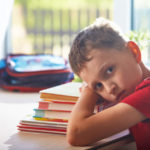 Swiss federal court rules against home schooling