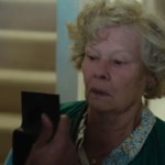 FILM: BLINDED BY THE LIGHT, RED JOAN