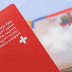 Swiss nationality stripped from a dual national for the first time