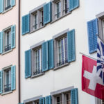 Housing vacancies rise in 20 Swiss cantons