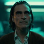 "FILM: JOKER – This ""Joker"" is no joke"