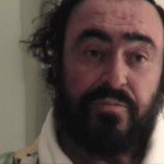 FILM: PAVAROTTI – his character and his passions