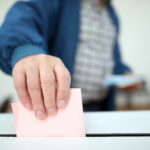 Swiss federal elections – test your knowledge