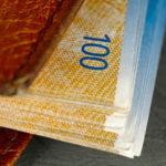 Swiss remain world's richest in 2019