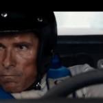 FILM: FORD vs FERRARI – superb