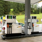 Swiss parliamentary commission supports fuel tax hike