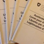 Swiss foreign work permit quotas maintained for 2020