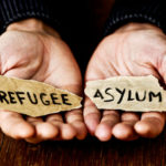 Question of the week: what happens to failed asylum seekers in Switzerland?