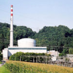 Switzerland to shut down first nuclear reactor
