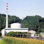 Switzerland to shut down first nuclear reactor