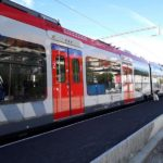 New cross-border trains launching soon in Geneva region