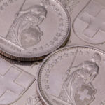 Money for nothing – Swiss government gets paid to borrow