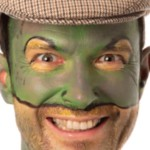 THE WIND IN THE WILLOWS – English language musical theatre in Nyon