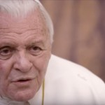 FILM: THE TWO POPES – ordinary, troubled human beings