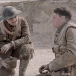 FILM: 1917 – a 4 star epic