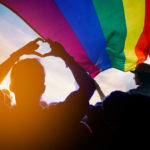 Swiss government wants to quickly change laws to allow gay marriage