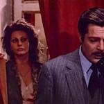 FILM: VITTORIO DESICA's Italian classics