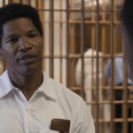 FILM: JUST MERCY – American criminal injustice