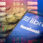 Facebook's Libra has failed, says Switzerland's president