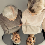 Swiss pension reform – closing the gender gap