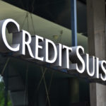 Credit Suisse accused of spying on Greenpeace