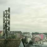 Switzerland tests its sirens
