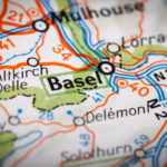 Some in Basel defy Swiss government ban on gatherings