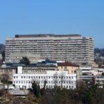Coronavirus: first death in Switzerland