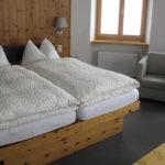 Coronavirus: Swiss tourism expected to lose 6.4 billion francs