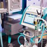Coronavirus: Swiss hospitals have around 750 breathing ventilators