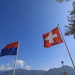 Coronavirus: third death in Switzerland