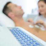 Coronavirus attacks cardiovascular system, according to recent research