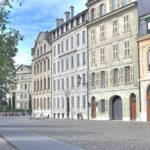 Coronavirus: new infections slowing in Switzerland