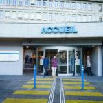 Swiss hospitals to restart non-urgent operations