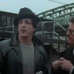 FILM: 12 outstanding classics