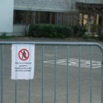 Coronavirus: Swiss schools and other establishments set to reopen