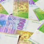 Swiss National Bank unlikely to resort to helicopter money