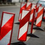 Switzerland reopens 15 more international border points