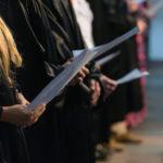 Coronavirus: the dangers of singing