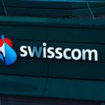 Swisscom network experiencing problems